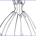 Wedding Dress Coloring Pages Beautiful Photography 50 Wedding Dress Coloring Pages Wedding Dress Coloring