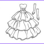 Wedding Dress Coloring Pages Luxury Images 1000 Images About Difficult Colouring Pages On Pinterest
