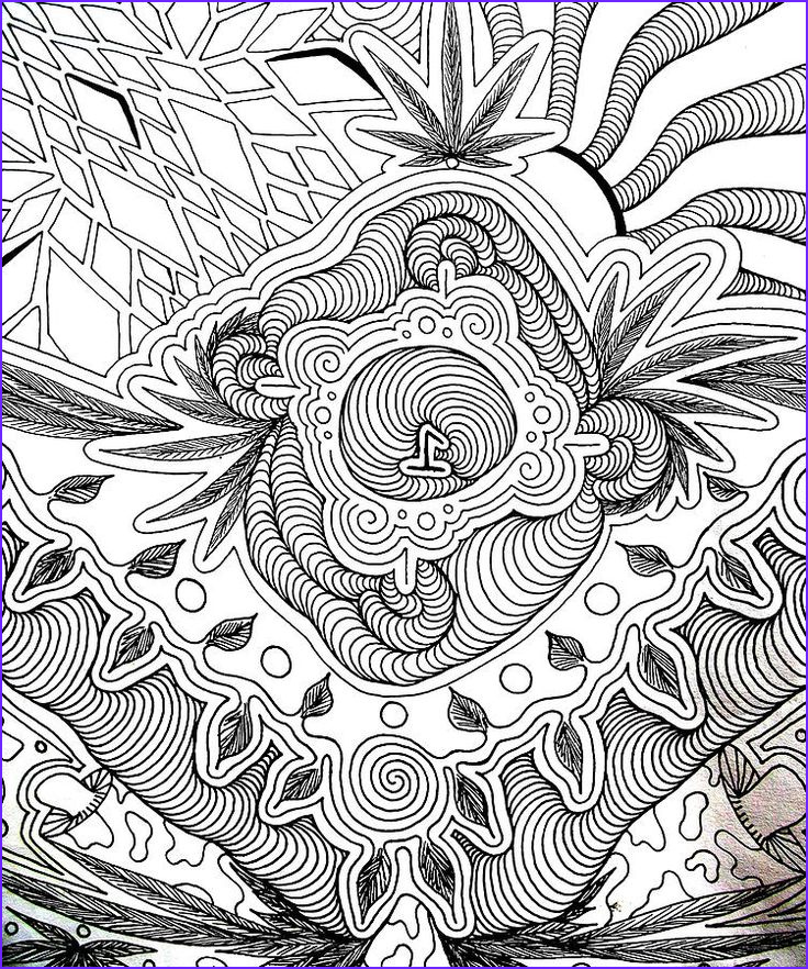 Weed Coloring Books Unique Photos 114 Best Josh Images On Pinterest