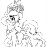 Whisker Haven Coloring Pages Best Of Gallery Whisker Haven Coloring Pages Download