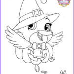 Whisker Haven Coloring Pages Best Of Image Printable Halloween Coloring Page Ms Featherbon