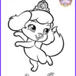 Whisker Haven Coloring Pages Inspirational Collection Whisker Haven Printable Coloring Pages And Activities