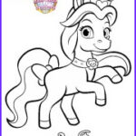 Whisker Haven Coloring Pages Luxury Photos Whisker Haven Printable Coloring Pages And Activities