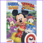 Wholesale Coloring Books Awesome Gallery Discount Childrens Books Wholesale Coloring Books