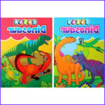 Wholesale Coloring Books Cool Stock Discount Childrens Books Wholesale Coloring Books