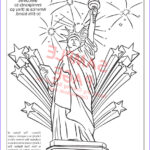 Wholesale Coloring Books New Collection Wholesale Coloring Books