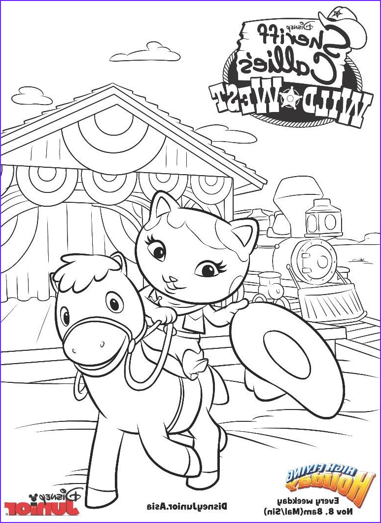 Wild West Coloring Pages Beautiful Photography Pin by Julia On Colorings