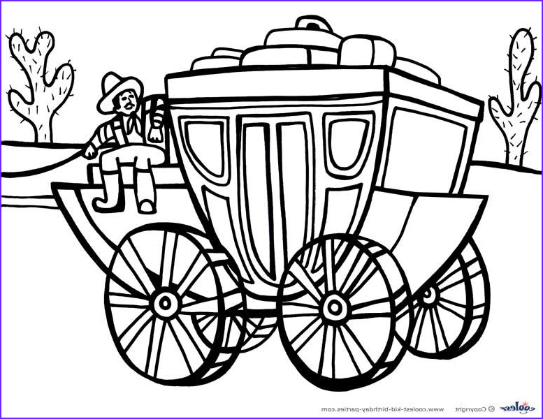 Wild West Coloring Pages Luxury Gallery Wild West Coloring Pages Printable Western Coloring Pages