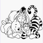 Winnie The Pooh Coloring Book Cool Images Winnie The Pooh Coloring Sheets