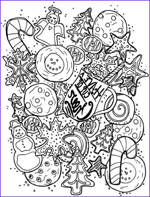 adult coloring cleverpedia