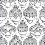 Winter Coloring Pages For Adults Awesome Image Winter Coloring Pages For Adults Best Coloring Pages For