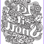 Winter Coloring Pages For Adults Awesome Photos Week 1 Happy Hanukkah Winter Wonderland