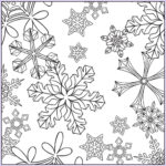 Winter Coloring Pages For Adults Best Of Gallery Winter Coloring Pages For Adults Best Coloring Pages For