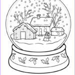 Winter Coloring Pages For Adults New Photos Coloring Pages Free Adult Winter Coloring Pages Winter