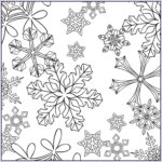 Winter Coloring Sheets Beautiful Gallery Free Printable Winter Coloring Pages For Kids
