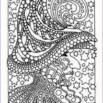 Witch Coloring Pages For Adults Unique Image Free Printable Witch Coloring Pages For Kids