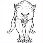 Wolf Coloring Pages Printable Best Of Gallery Free Printable Wolf Coloring Pages For Kids