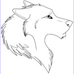 Wolf Coloring Pages Printable Inspirational Stock Free Printable Wolf Coloring Pages For Kids