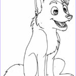 Wolf Coloring Pictures Cool Photos Free Printable Wolf Coloring Pages For Kids