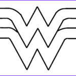 Wonder Woman Coloring Book Beautiful Stock 12 Wonder Woman Party Ideas For A Sure Fire Birthday