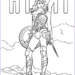 Wonder Woman Coloring Book Best Of Image Wonder Woman Truth Coloring Page