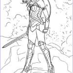 Wonder Woman Coloring Book Best Of Photos Pin By Amy Weigert On Coloring Pages