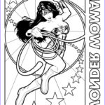 Wonder Woman Coloring Book Inspirational Images Wonder Woman Day Coloring Page By Johntylerchristopher On