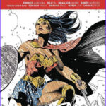 Wonder Woman Coloring Book Inspirational Photos Get Your Coloring With These Adult Coloring Book Ic