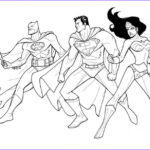 Wonder Woman Coloring Book Inspirational Stock Justice League Coloring Pages Best Coloring Pages For Kids