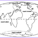 World Map Coloring Page Awesome Images Printable World Map Coloring Page For Kids