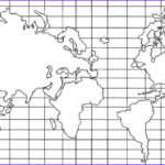 World Map Coloring Page Beautiful Gallery Printable World Map Coloring Page For Kids