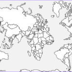 World Map Coloring Page Beautiful Photos Get This The Very Hungry Caterpillar Coloring Pages Free