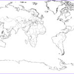 World Map Coloring Page Elegant Photography Free Printable World Map Coloring Pages For Kids Best