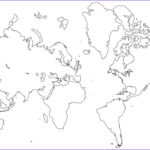 World Map Coloring Page Inspirational Photography Free Printable World Map Coloring Pages For Kids Best