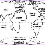 World Map Coloring Page Inspirational Stock 39 Coloring Pages Maps World Map Coloring Page Ly