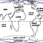 World Map Coloring Page Luxury Gallery Map Of The World Colouring Sheet Google Search