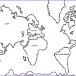 World Map Coloring Page Luxury Images Continents Coloring Page World Map Coloring World Map