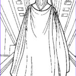 Ww Coloring Com Best Of Gallery Star Wars Coloring Pages Emperor