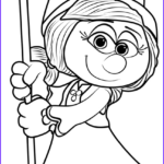Ww Coloring Com Cool Images Smurfwillow Coloring Page Free Smurfs the Lost Village