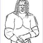 Wwe Coloring Books Awesome Gallery Wwe Archives