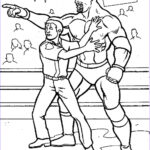 Wwe Coloring Books Awesome Images 20 Free Printable Wwe Coloring Pages Everfreecoloring