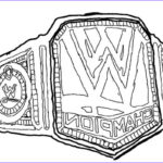 Wwe Coloring Books Awesome Photography Free Printable World Wrestling Entertainment Wwe