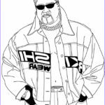 Wwe Coloring Books Awesome Photos Wwe Drawing At Getdrawings