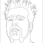 Wwe Coloring Books Beautiful Photography 1000 Images About Wwe Coloring Pages On Pinterest