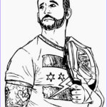 Wwe Coloring Books Best Of Stock Wwe Coloring Pages Undertaker Coloring Home