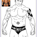 Wwe Coloring Books Inspirational Photos 1000 Images About Wwe Coloring Pages On Pinterest