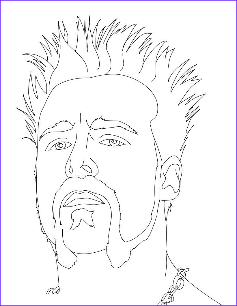 wwe coloring pages roman reigns
