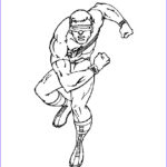 X Coloring Pages Awesome Image Kids N Fun