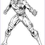 X Coloring Pages Beautiful Photos X Men Coloring Pages To And Print For Free