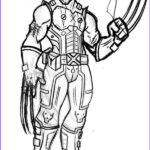 X Coloring Pages Best Of Collection X Men Colossus Coloring Pages Coloring Home